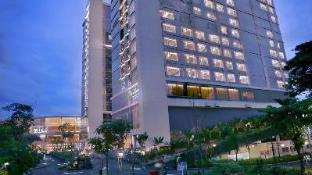 The Alana Yogyakarta Hotel & Convention Center