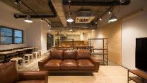 The Stay Sapporo Hostel