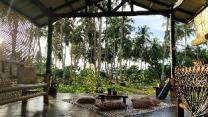 Bahandi Beach Lodge