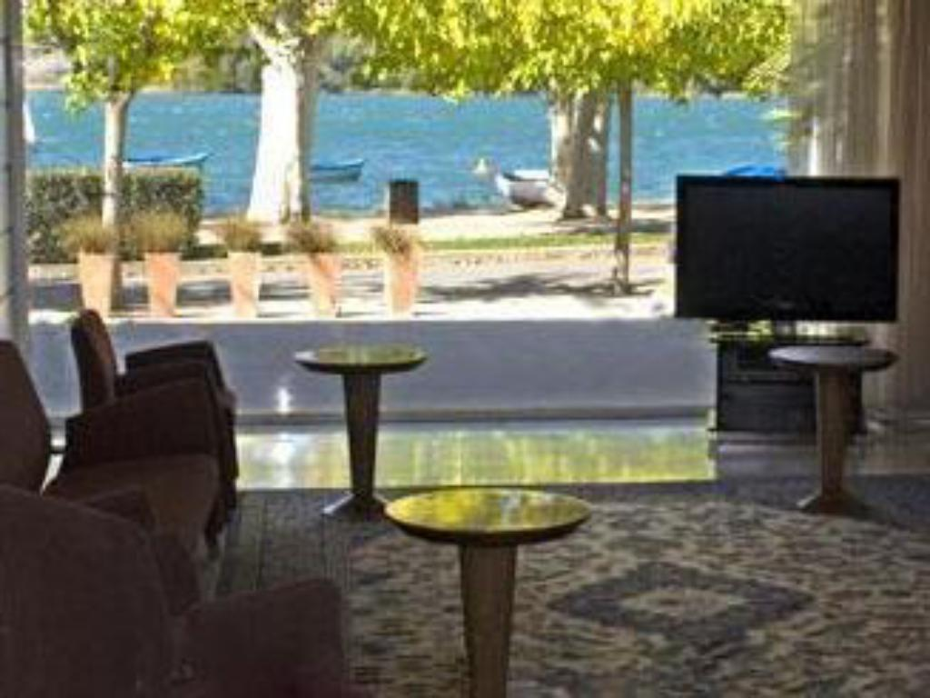 Book Hotel Mirallac In Banyoles Spain 2018 Promos