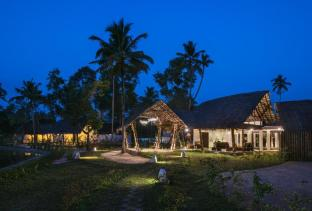 Xandari Pearl Resort