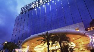 10 Best Macau Hotels: HD Photos + Reviews of Hotels in Macau