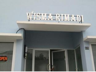 Wisma Rimadi Guest House