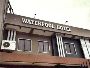 Waterpool Micro Hotel