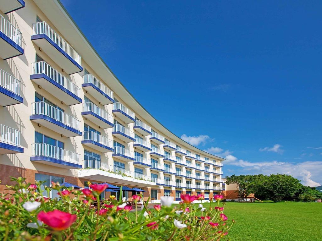 marinepiazza okinawa hotel okinawa main island from 88 save on rh agoda com