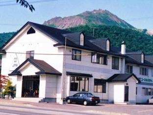 Showa Shinzan Youth Hostel