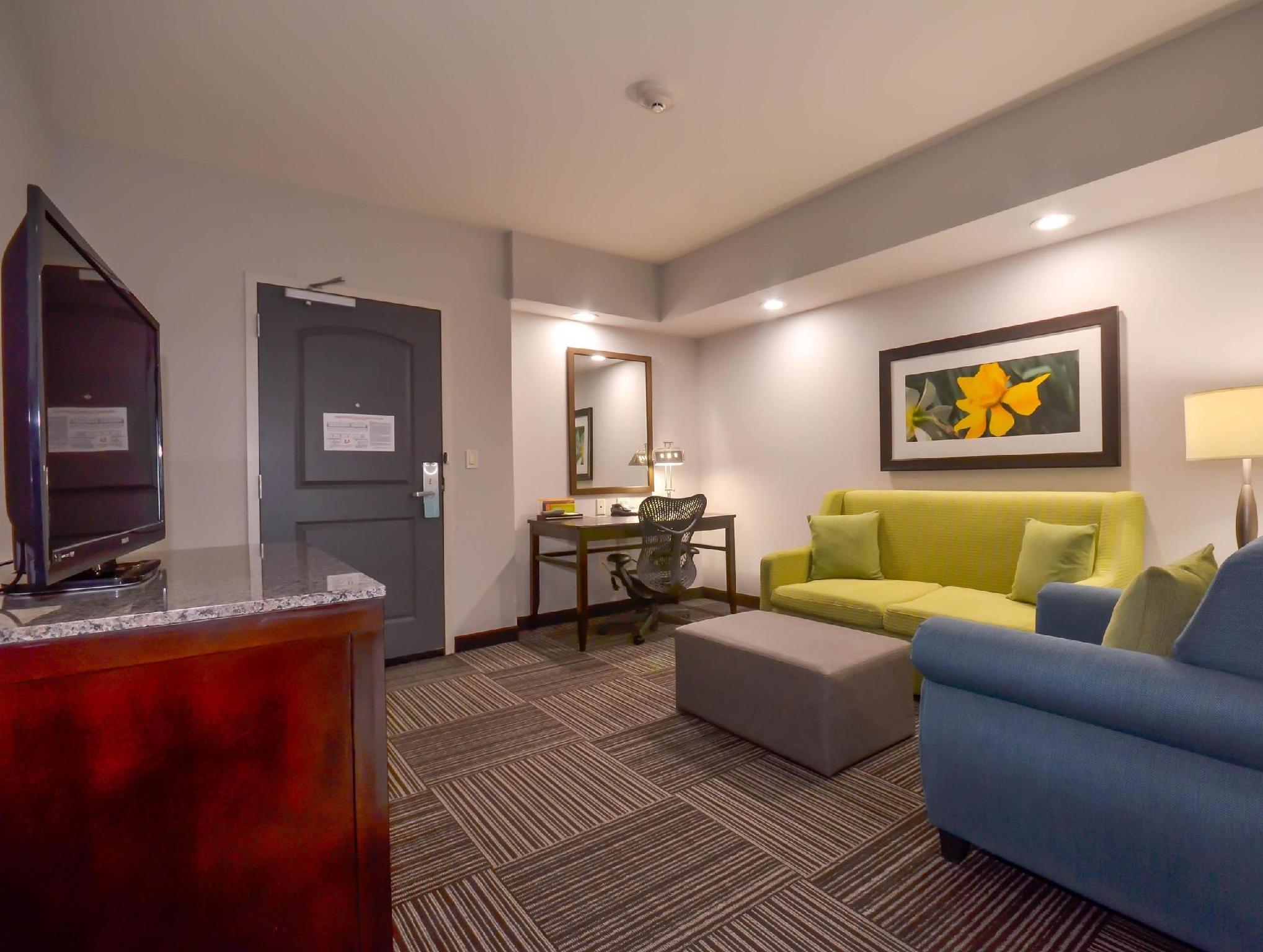 Hilton Garden Inn Fayetteville. See More Photos. Interior View. See More  Photos. Interior View