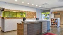 Home2 Suites by Hilton Beaufort