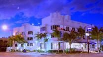 Hampton Inn Miami South Beach 17th Street