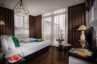 Charm Boutique Hotel & Spa