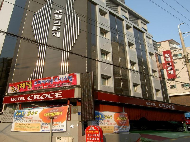 croce motel hwagok in seoul room deals photos reviews rh agoda com