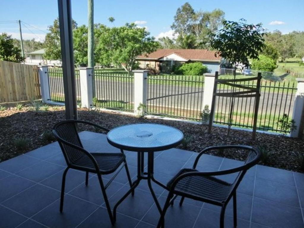 Book Brisbane Valley Tavern Apartments (Fernvale) - 2019 ...
