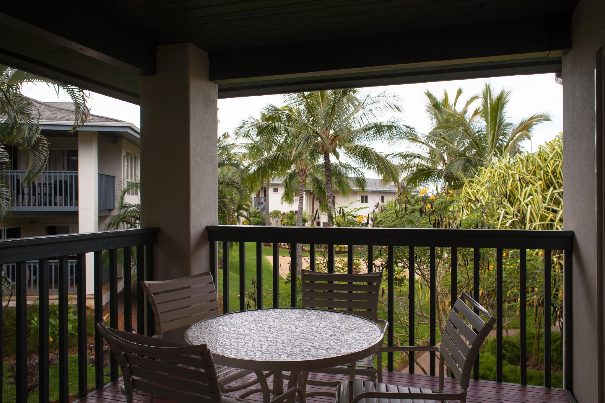 Bali Hai Villas Resort By Resortshare Kalihiwai Hi United States Photos Room Rates Promotions