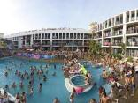 Ibiza Rocks Hotel - Adults Only