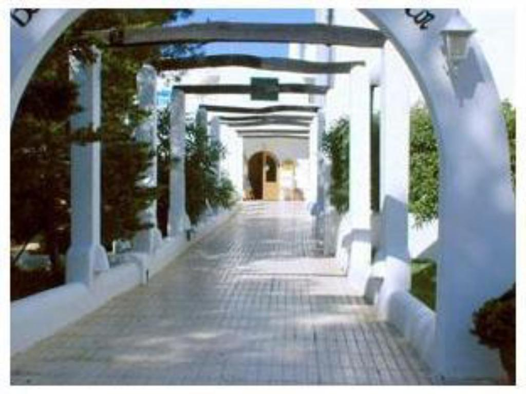 Best Price On Aparthotel Torrent Bay Hotel In Ibiza Reviews