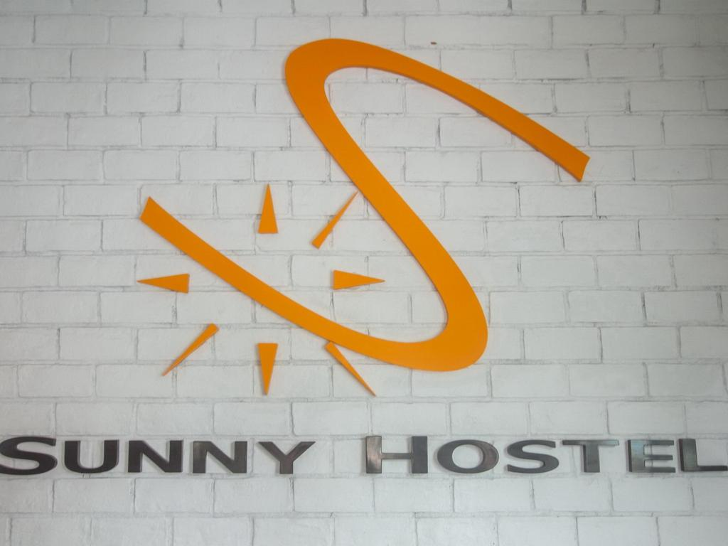 More about Sunny Hostel Chiang Mai @ Tha Pae
