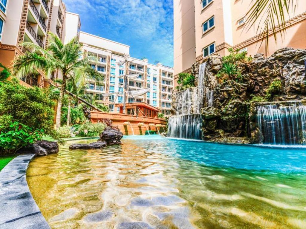Reviews Of Restaurants At Atlantis Bahamas