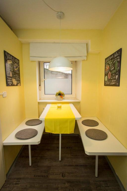 Central Friendly Small 1 Room Apartment Nuremberg Offers Free Cancellation 2021 Price Lists Reviews