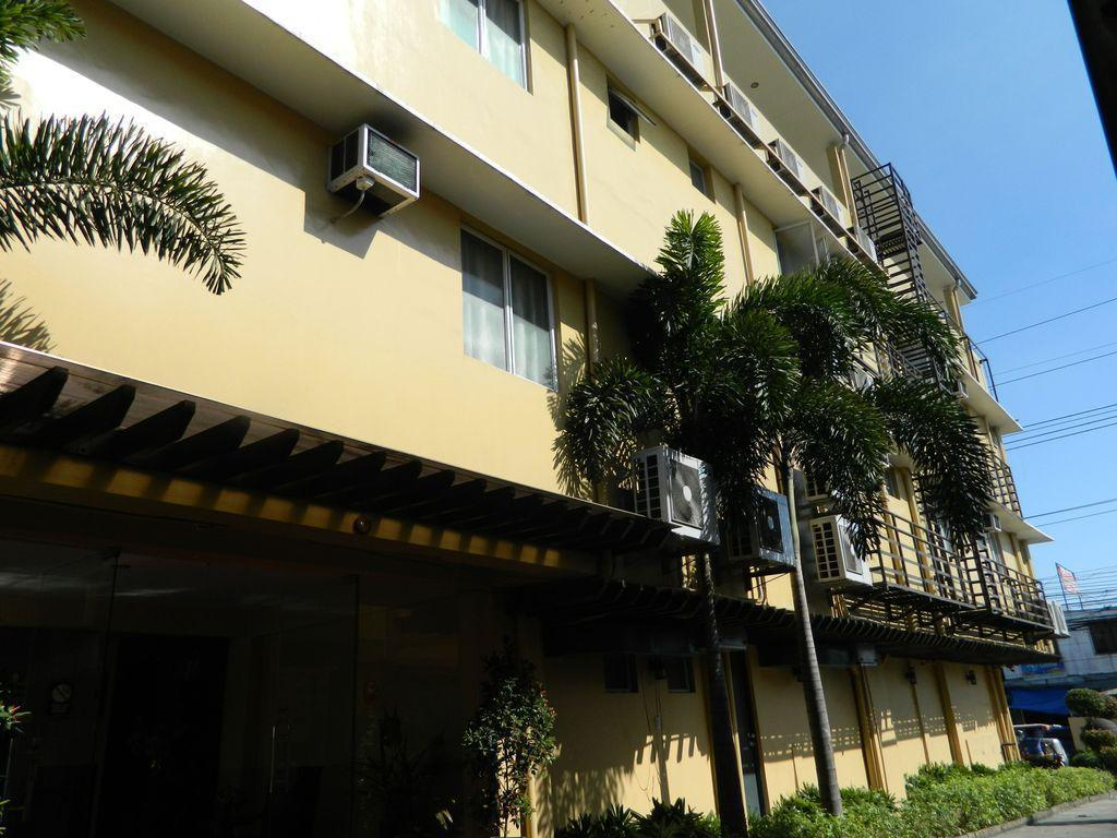 See all 13 photos Hollywood Suites and Resort - Marilao