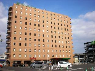 Good Inn Oita