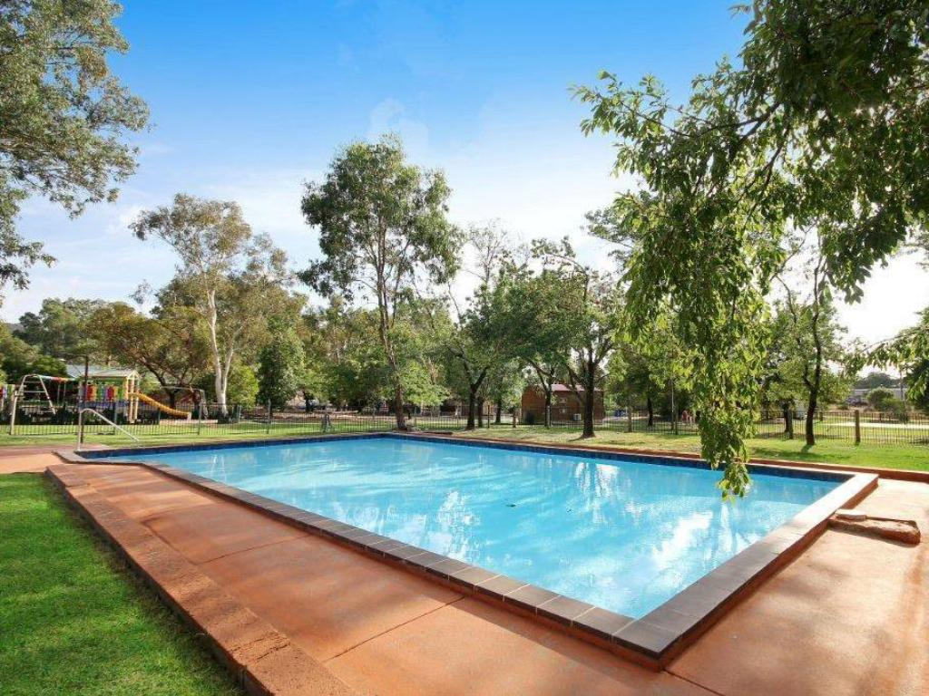 More about Ingenia Holidays Albury