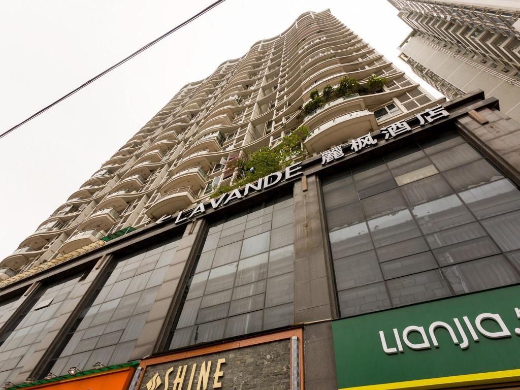 Uc544 Uace0 Ub2e4     Uad11 Uc800 Uc6b0     Uad11 Uc8fc Uc758  Ub77c Ubca4 Ub354  Ud638 Ud154  Uad11 Uc800 Uc6b0  Ud188 Ud5c8  Ud30c Ud06c  Uc704 Uc548  Ucd98  Uba54 Ud2b8 Ub85c  Lavande Hotel