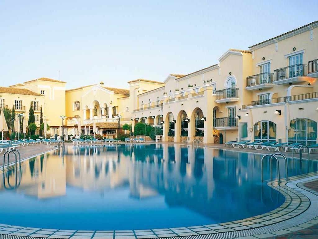 Hotel Principe Felipe, Atamaria - 2021 Reviews, Pictures & Deals