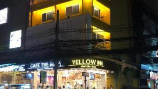 Yellow Inn