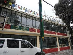 Pema Thang Guest House and Restaurant