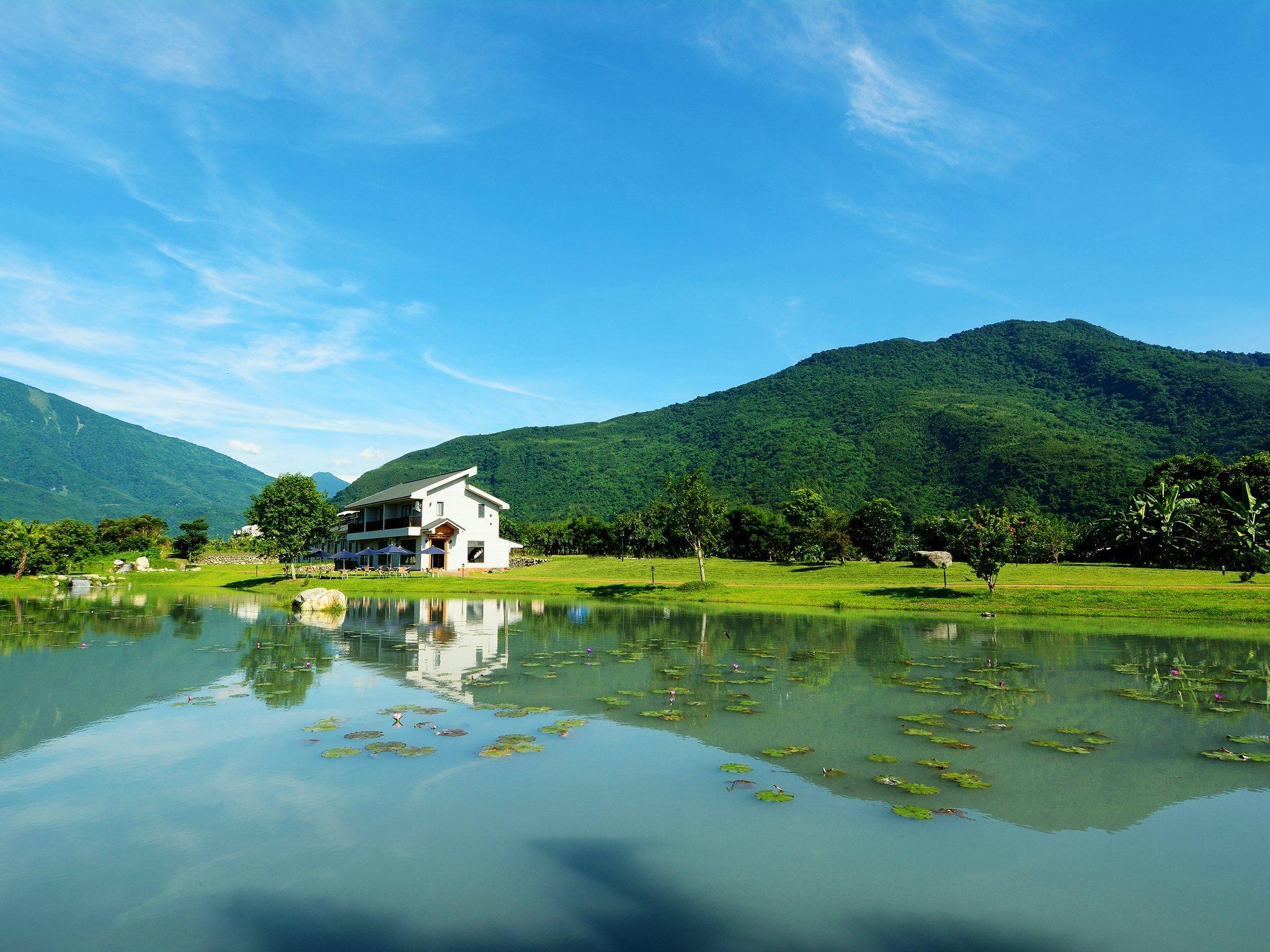 summer rock villa in hualien room deals photos reviews rh agoda com