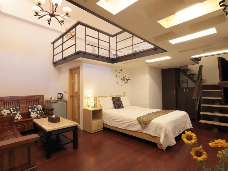 happiness yes hostel ii in yilan room deals photos reviews rh agoda com