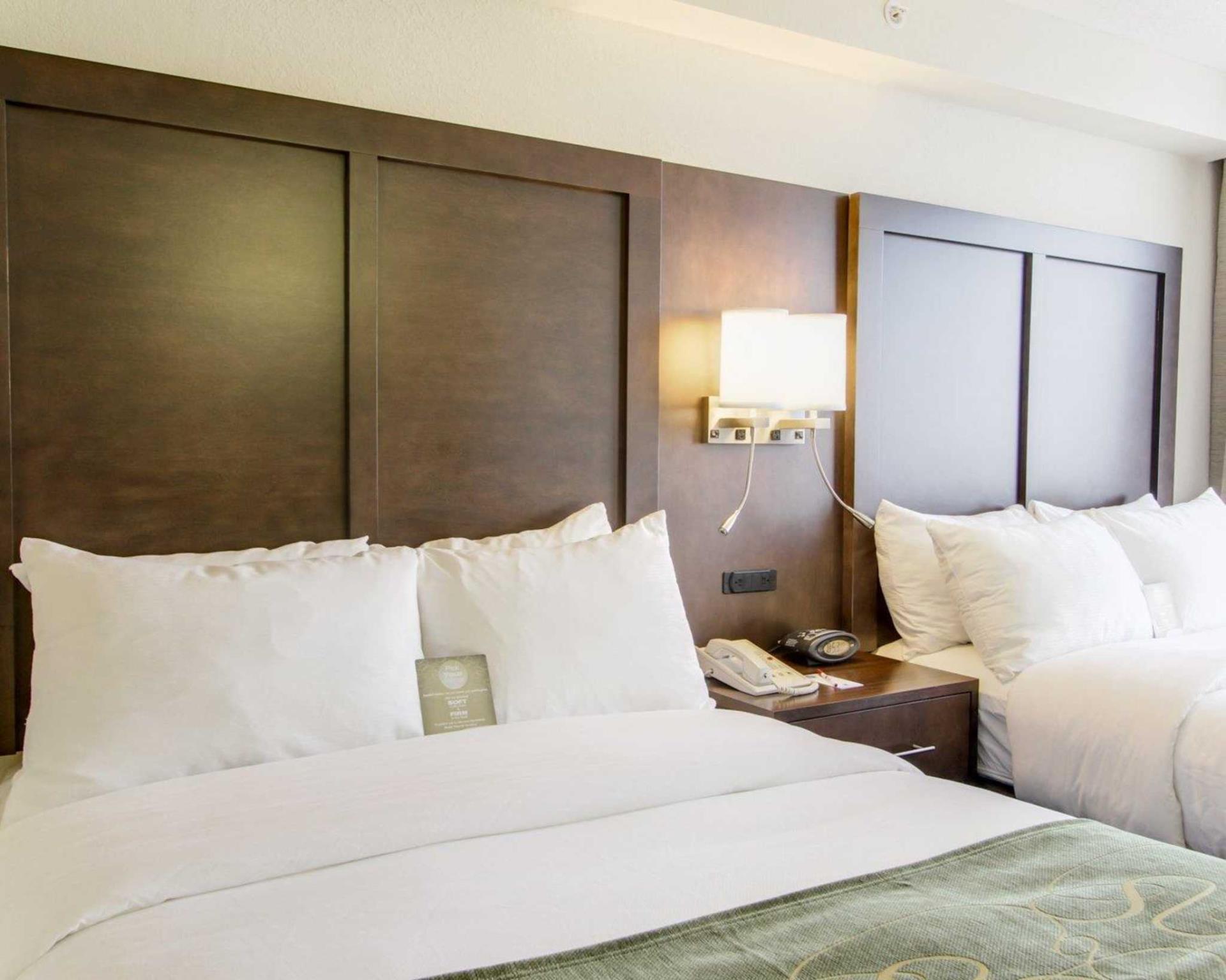 das comfort suites weston sawgrass mills south in fort lauderdale fl buchen. Black Bedroom Furniture Sets. Home Design Ideas