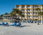 Quality Hotel Clearwater Beach Resort