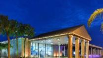 Clarion Inn and Conference Center Tampa-Brandon