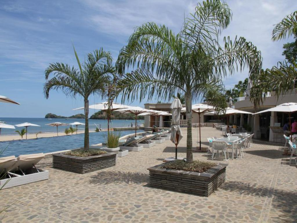 palm beach resort and spa in nosy be room deals photos reviews