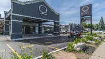 Quattro Hotel and Conf. Centre, an Ascend Hotel Collection Member