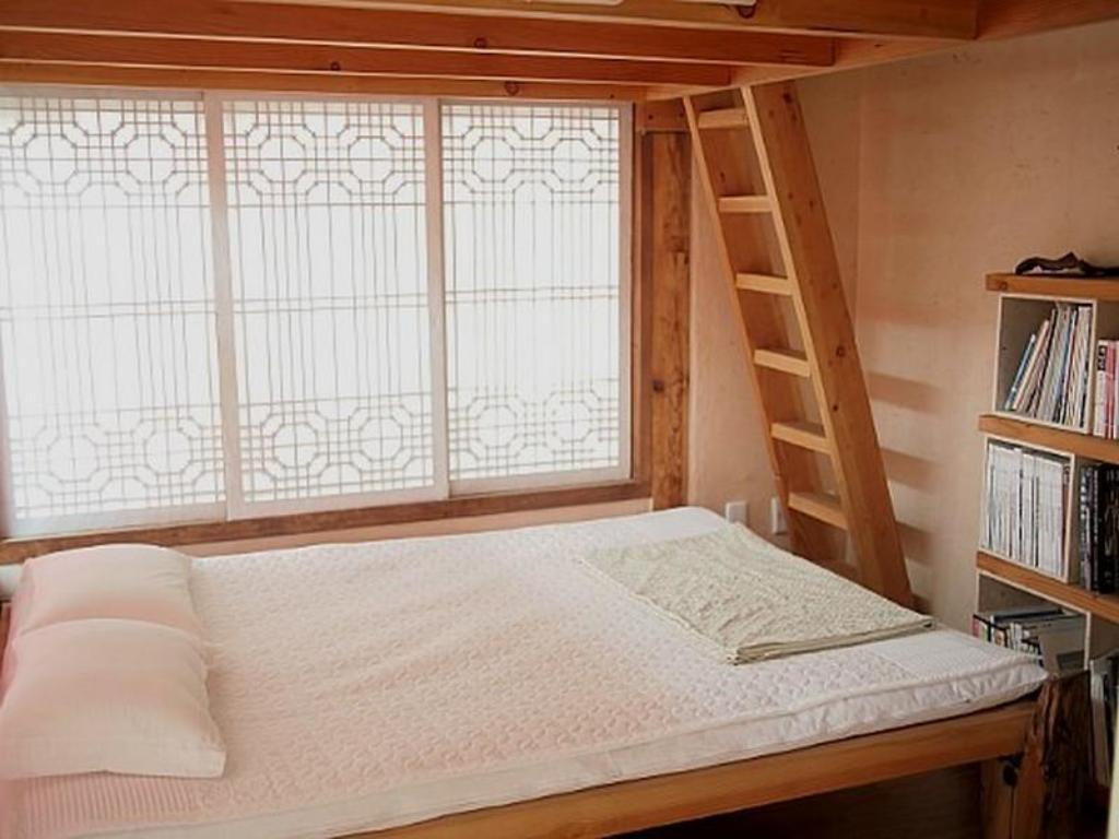Alle 22 ansehen Chaewoon Hanok Guesthouse