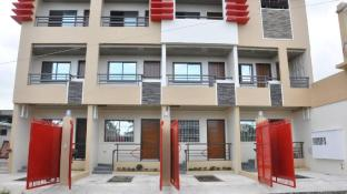 JDL Residences Hostel