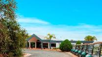 Comfort Inn & Suites Riverland