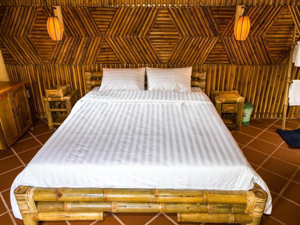 See all 30 photos Ninila Fruitfarm Phu Quoc Guesthouse