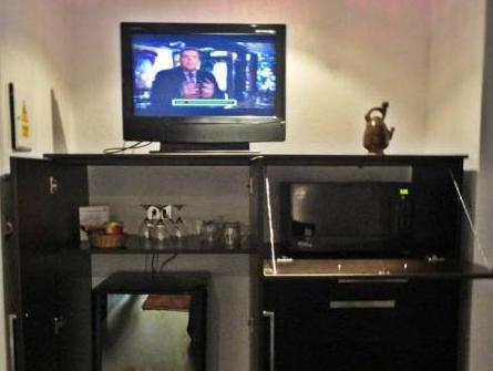 Best Price On El Condado Miraflores Hotel And Suites In Lima Reviews # Muebles Para Kichinet