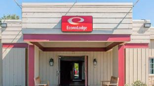Econo Lodge Central Hotel Midland
