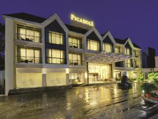 Picaddle-The Luxury Boutique Resort