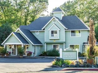 Baechtel Creek Inn, an Ascend Hotel Collection Member