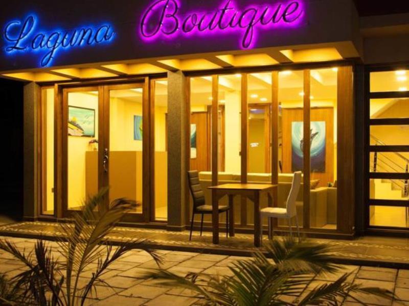 laguna boutique hotel in male city and airport room deals photos rh agoda com
