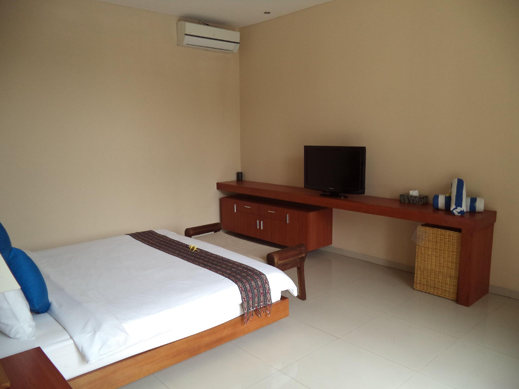 Airi Villa Best Price On Airi Villa In Bali Reviews