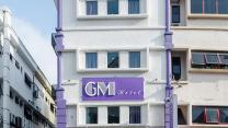GM Hotel at Sunway Metro