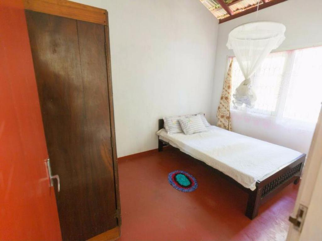 Double Room Silvas Guest Home