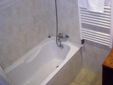 Apartament Doble - 2 Adults + 2 Nens (Double Apartment (2 adults + 2 children))