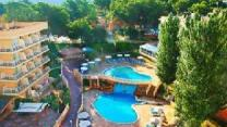 MLL Palma Bay Club Resort